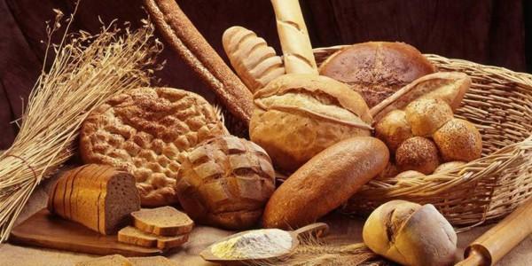 نان ها